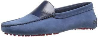 Lacoste Women's Couvel 117 1 Sandal Fashion Sneaker