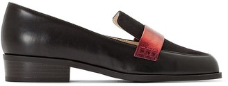La Redoute Collections Loafers