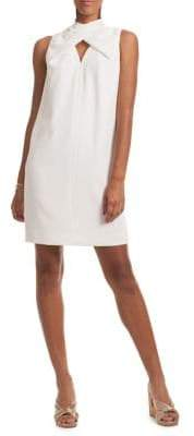 Trina Turk Los Alamitos Keyhole Dress