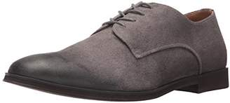 Steve Madden Men's M-Viktor Oxford