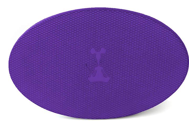 Indigo RatPad Yoga Pad