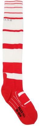 Falke Sk2 Wool Blend Ski Socks