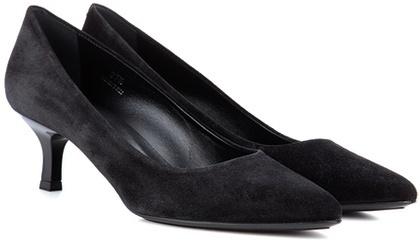Black Kitten Heels - ShopStyle Australia