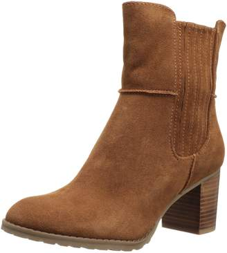 Circa Joan & David Women's Adine Boot