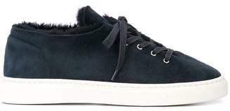 Officine Creative Eggera 101 sneakers