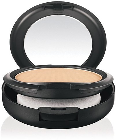 M·A·C Studio Fix Powder Plus Foundation