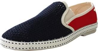 Rivieras Tour De Monde Loafer