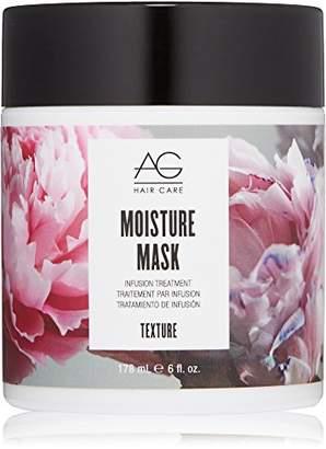 AG Hair Texture Moisture Mask Infusion Treatment 6 fl. oz.