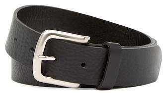 Bosca Lined Casual 38mm Belt