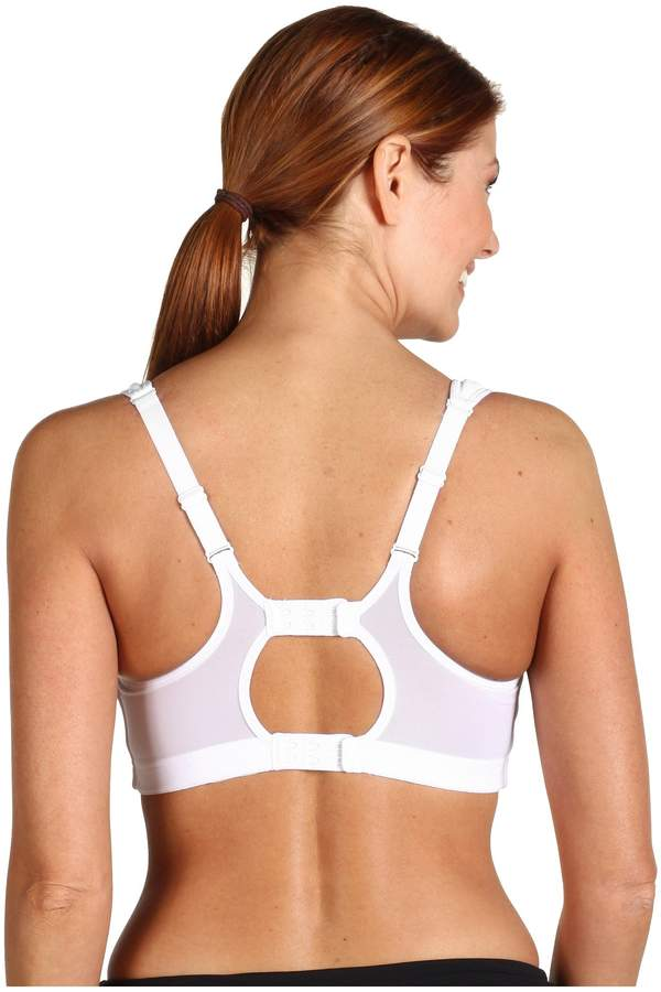 Shock Absorber Max Sports Bra B4490