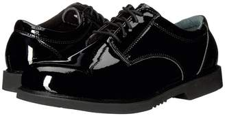 Thorogood Uniform Classics Oxford Men's Work Boots