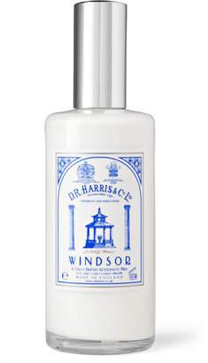 D.R. Harris D R Harris - Windsor Aftershave Milk