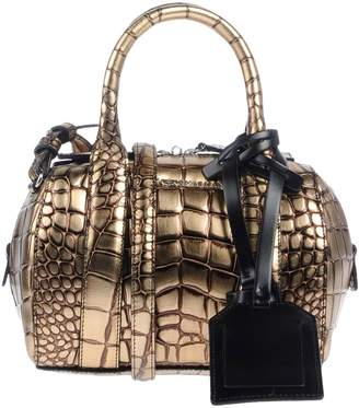 Emporio Armani Handbags - Item 45418652FI