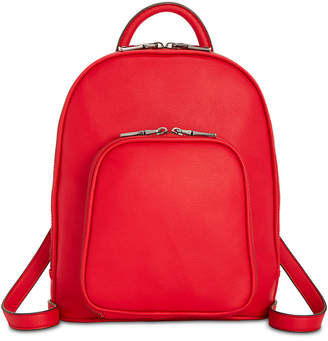 INC International Concepts I.N.C. Farahh Backpack, Created for Macy's