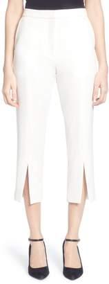 Catherine Malandrino Milou Crop Pants