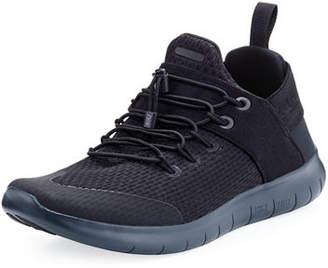 Nike Free Run Commuter Sneakers