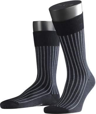 Falke Shadow Socks S