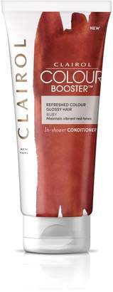 Clairol Conditioning Colour Booster Ruby