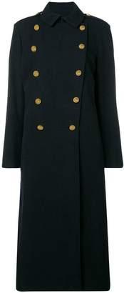 Polo Ralph Lauren military coat