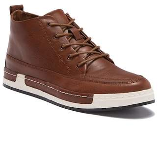 X-Ray XRAY Tremont Casual Sneaker