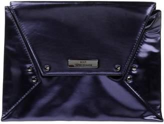 Becksöndergaard Handbags - Item 45382042VH
