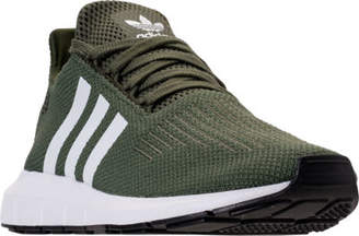 adidas Women's Swift Run Casual Shoes