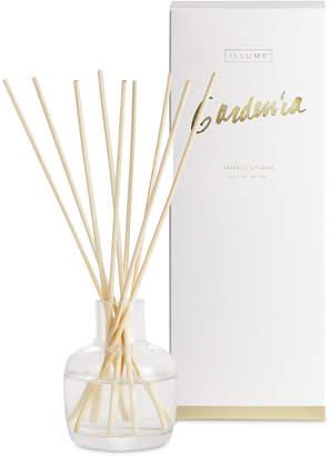 Gardenia Illume Essentials Diffuser