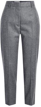 Jil Sander Donald Wool Pants