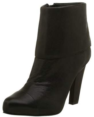 Nine West Women's Markeson Bootie