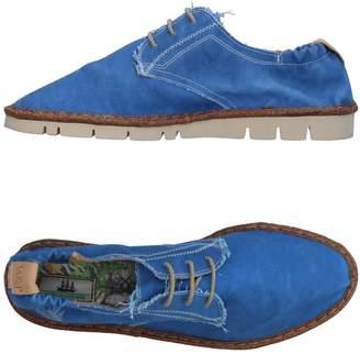 Parker WATSON & Lace-up shoes