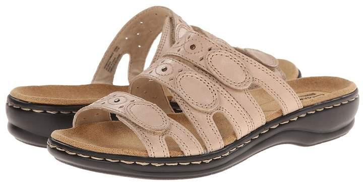 Clarks Leisa Cacti Q Women's Sandals