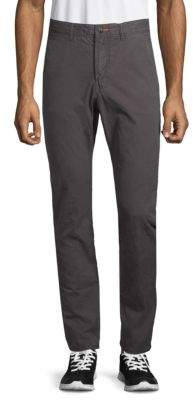 Superdry Rookie Cotton Chino Pants