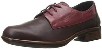 Naot Footwear Women's Kedma Oxford