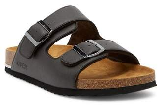 GUESS Ultra Slide Sandal