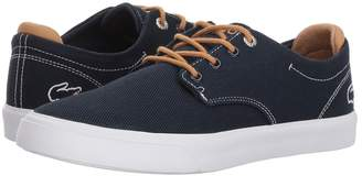 Lacoste Kids Esparre Boy's Shoes