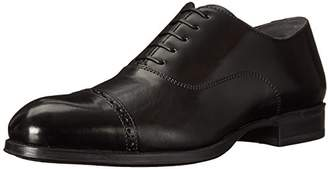 To Boot Men's Derek