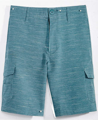 Ocean Current Big Boys Rapture Shorts