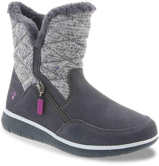BearPaw Katy Snow Boot - Women's