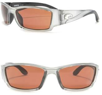 Costa del Mar Corbina 61mm Sunglasses