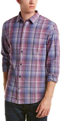 Vince Melrose Shirt