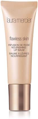 Laura Mercier Infusion de Rose Nourishing Lip Balm