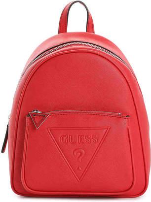 GUESS Baldwin Park Backpack - Women's