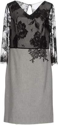 Linea RAFFAELLI Knee-length dresses