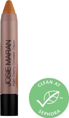 Josie Maran - Argan Creamy Concealer Crayon