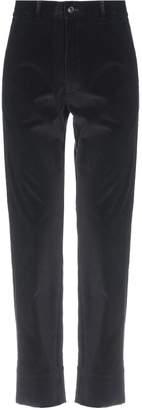Peuterey Casual pants - Item 13330490KJ