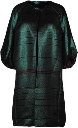 L'Autre Chose Overcoats