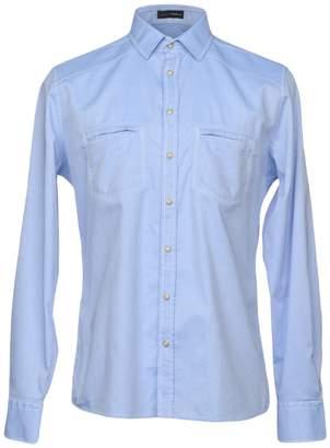 Tonello Shirts