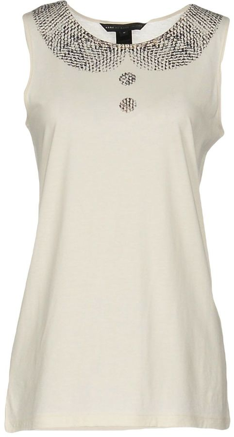 Marc By Marc JacobsMARC BY MARC JACOBS T-shirts