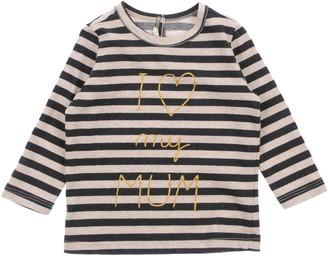 Babe & Tess T-shirts - Item 12036780VW