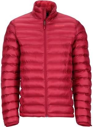 Marmot Solus Featherless Insulated Jacket - Men's